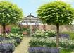 ogrod-dla-niepelnosprawnych
