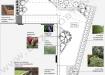 M:ZLECENIA jedyny plikEVERGREEN2015�8_MZ_04_29 ogród białyprojekt ogrodu białego rzut Model (1)