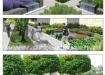 projekt-zieleni-drzewostan